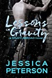 Lessons in Gravity (Study Abroad) (Volume 2)