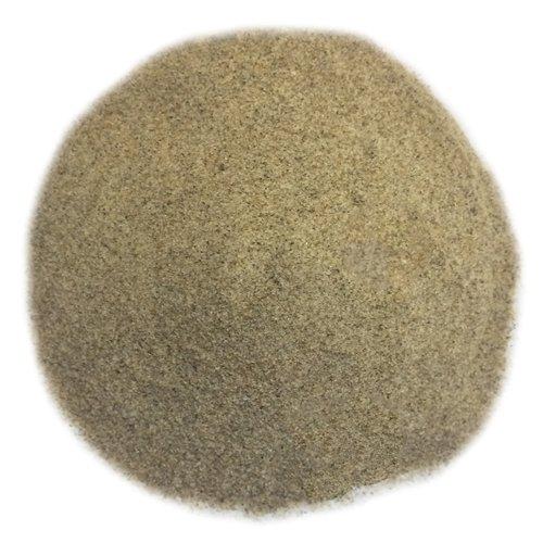 Wild Rice Pancake - Wild Rice Flour 16 oz by OliveNaiton