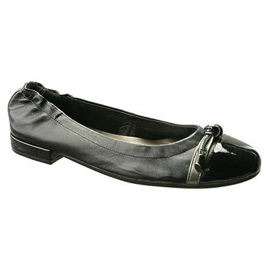 David Tate Amelia Shoe viiPfQmlD