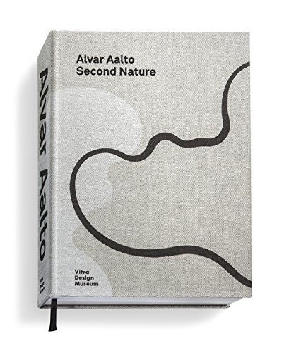 Amazon | Alvar Aalto: Second N...