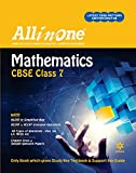 All in one MATHEMATICS Class 7th