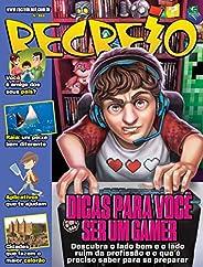 Revista Recreio - Edição 968