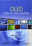 OLED Displays and Lighting (Wiley - IEEE)