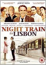 night train to lisbon (2013) greek subs