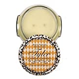 Tyler Glass Scented Candle 22 Oz, Original