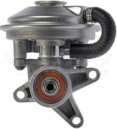 Dorman 904805 Vacuum Pump