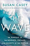 From Susan Casey, bestselling author of The Devil's Teeth, an astonishing book about colossal,  ship-swallowing rogue waves and the surfers who seek them out. For centuries, mariners have spun tales of gargantuan waves, 100-feet high or taller. Until...
