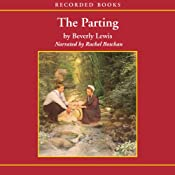 The Parting: A Novel | Beverly Lewis