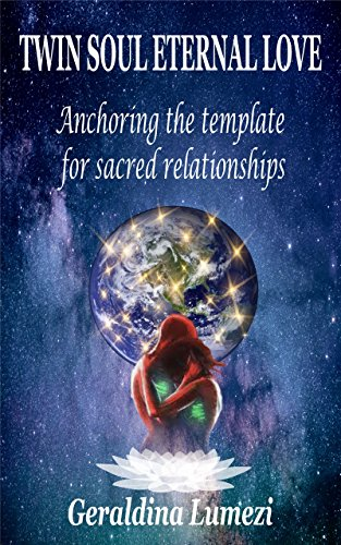 Flames Templates (TWIN SOUL ETERNAL LOVE: Anchoring the template for sacred relationships)
