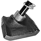 Buyers Products 1303100 Shoe, Anti-Wear, Assy, Replaces Diamond #81100011 - Lot of 2