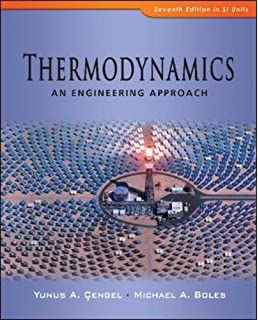 Materials science and engineering amazon william d thermodynamics asia adaptation an engineering approach with student resource dvd fandeluxe Gallery