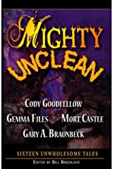 Mighty Unclean Paperback