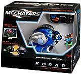 Mechatars - Kodar