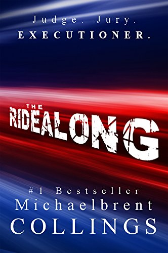 The Ridealong by [Collings, Michaelbrent]