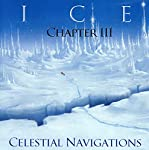 Ice, Chapter III | Geoffrey Lewis,Geoff Levin,Chris Many