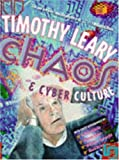 Chaos and Cyber Culture, Timothy Leary, 0914171771