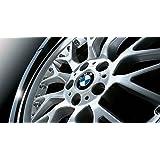 BMW 純正 BMW ホイール センター ・ キャップ キャップ BMW ロゴ マーク パーツ アクセサリー タイヤ 足回り 蓋 B M W 正規品