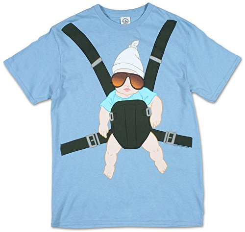 the-hangover-baby-bjorn-t-shirt-size-m
