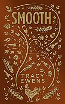 Smooth Love Story Tracy Ewens ebook product image