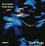 Dark Rags