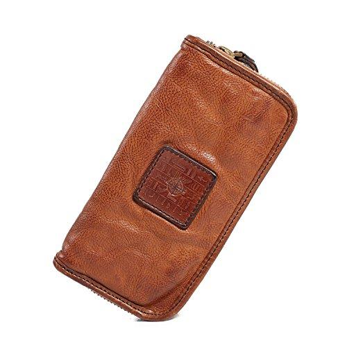 old-trend-genuine-leather-clutch-blackwood-cognac