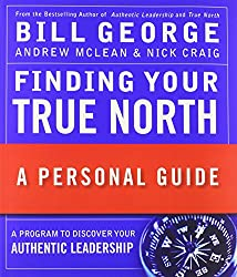 True North Book And Personal Guide Set