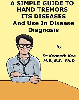 Tremors Related Diseases Diagnosis Conditions ebook product image