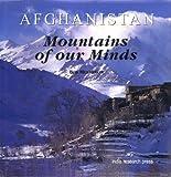 Afghanistan, Bob McKerrow, 8188353175