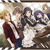 【Amazon.co.jp限定】THE IDOLM@STER THE@TER BOOST 02 (デカジャケット付)