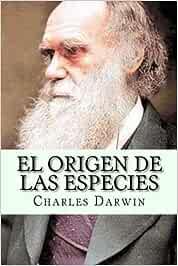 El origen de las especies (Spanish Edition): Amazon.es