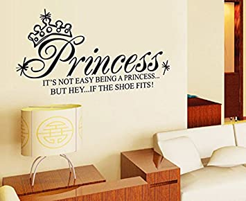 Dnven Home Decor Decals Poster House Wall Stickers Quotes Removable Vinyl  Large Wall Sticker For Kids Part 71