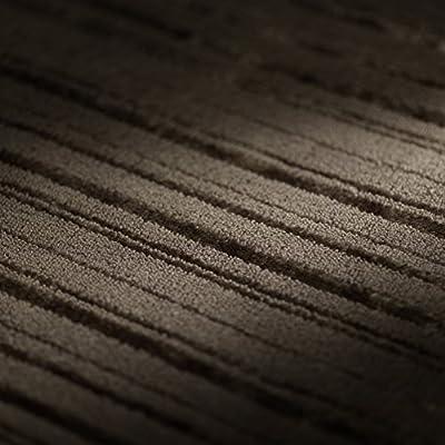 Imetec Intellisense manta eléctrica individual de 150 x 90 cm ...