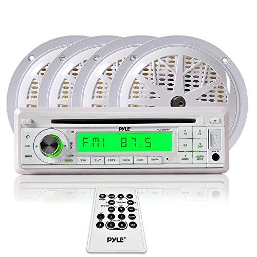 Buy audi tt radio console
