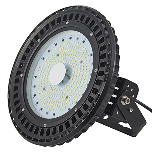 Explosion Proof Led Lighting Systems in US - 1