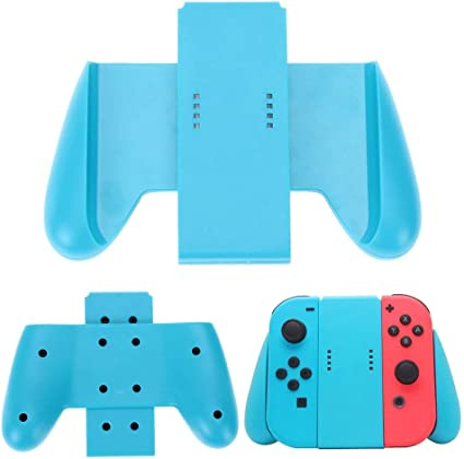 Kailisen Comfort Grip Compatible with Nintendo Switch Joy con ...
