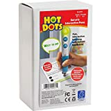 Educational Insights Hot Dots Talking Pen, Set of