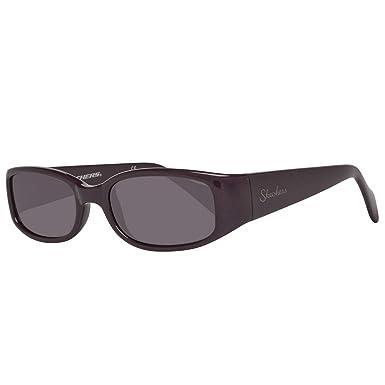 Skechers Neue 2018 Sonnenbrille und Brille für günstigen
