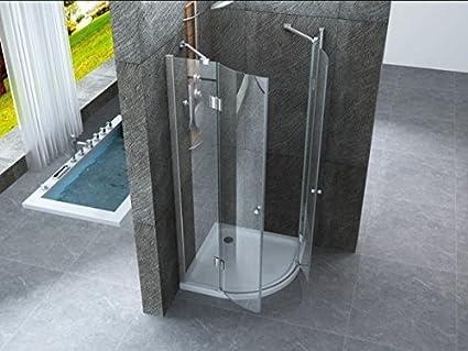 Bagno box doccia mastrelli arredamenti cremona