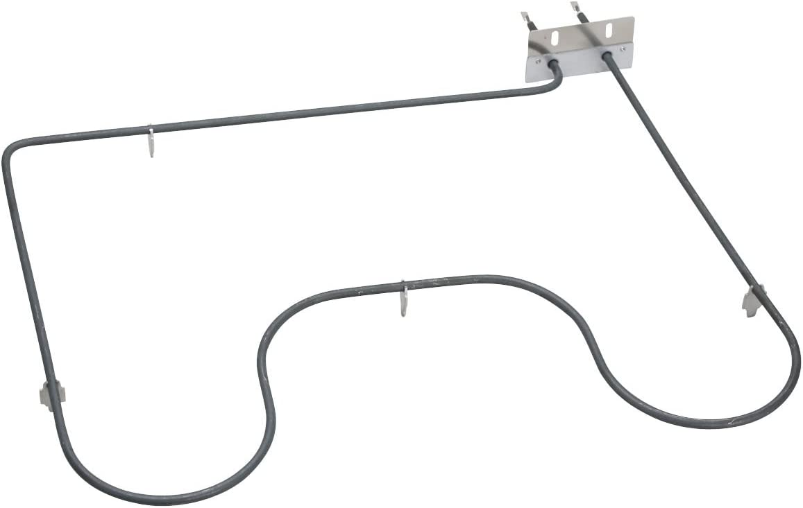 Oven Bake Heating Element 7406P438-60 for Whirlpool Maytag Range