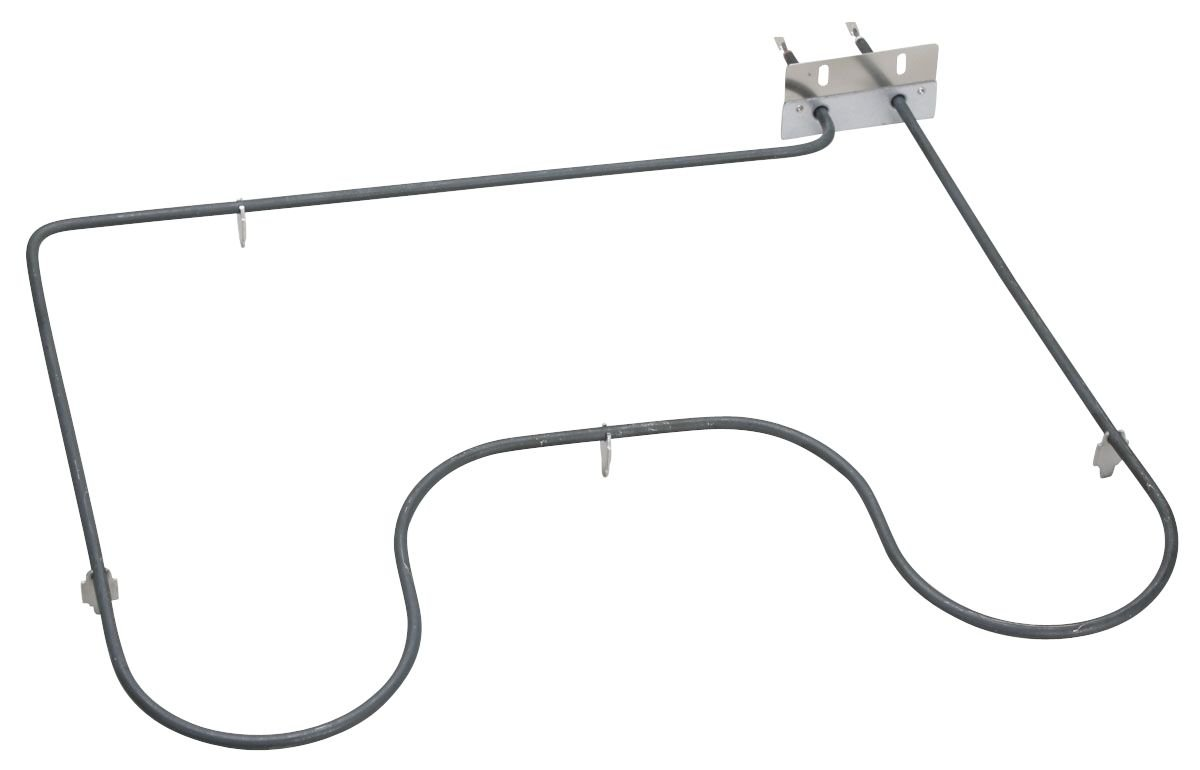 Oven Heating Element for Maytag 74004107, 7406P428-60