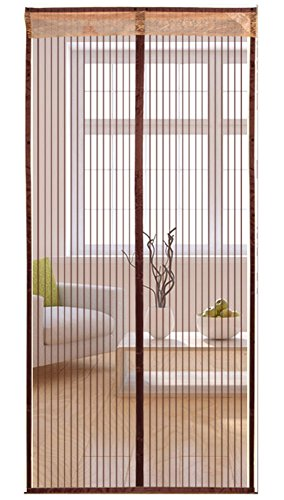 door screen mesh is one of most looking for today.Almost every people looking for this door screen mesh .That why i create this blog to gave you some review ... & Liveinu Magnetic Screen DoorUpgraded Mesh screen door 12 Size ...