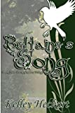 Beltaine's Song, Kelley Heckart, 1594264597