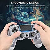 Controller for PS4 Wireless Playstation 4