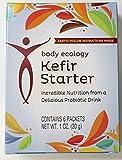 Body Ecology Kefir Starter