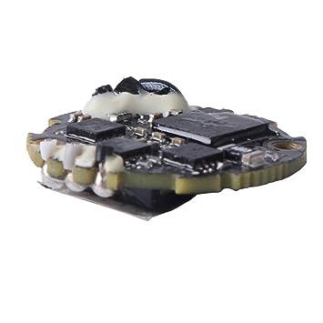 Baoblaze ESC STD Tablero de Control de Motores para dji Spark ...