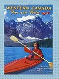 Western Canada %2D Far  and  Wild