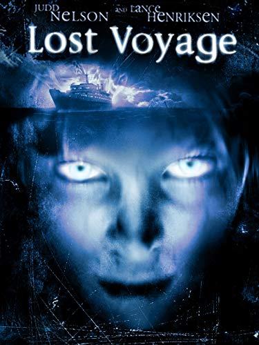 (Lost Voyage)