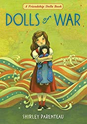 Dolls of War (The Friendship Dolls)