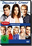 Dawson's Creek - Season Four [6 DVDs]