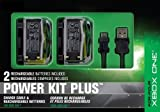 Nyko Power Kit Plus – Xbox One Review